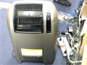 LASKO Heater 5842
